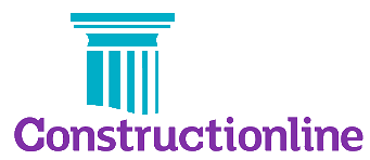Construction Line- treforys Gas Plumbers Swansea