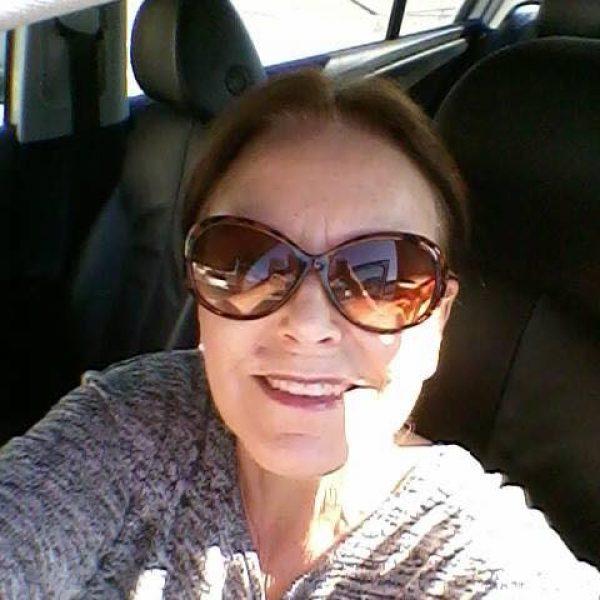 Barbara Allen Customer Testimonial Treforys Gas Swansea Plumbers