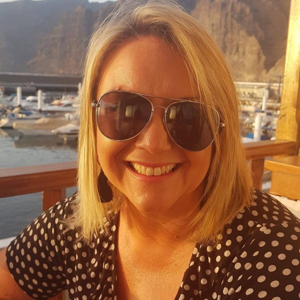 Emma Williamson Customer Testimonial Treforys Gas Plumbers Swansea