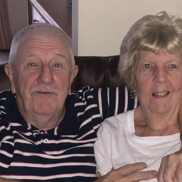 Vernon Mazey Customer Testimonial Treforys Gas Plumbers Swansea